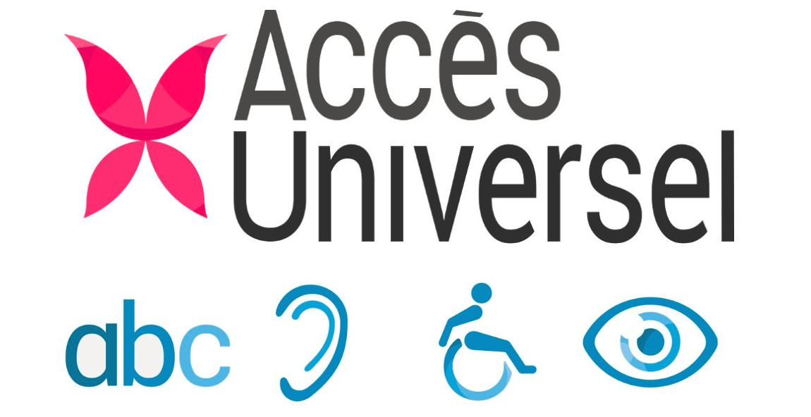 acces universel ocpm