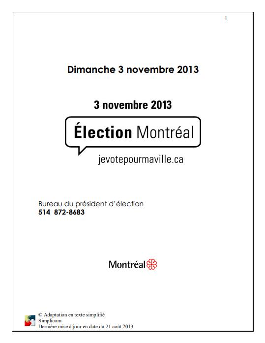 élection2013 thumbnail